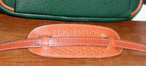 236-kilty-large-green-strap
