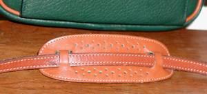 236-kilty-large-green-strap