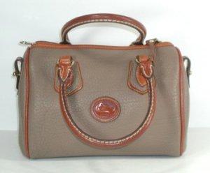 855-R128-soft-satchel-sm-taupebt-1