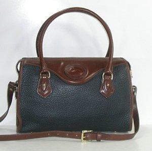 865-B721-vintage-shoulder-navycedar-1