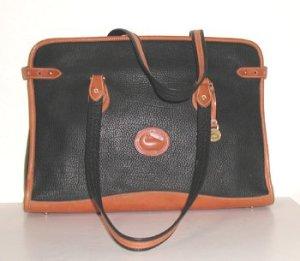 622-R41-shoppingtote-blbt-front