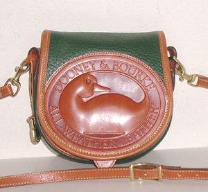 655-misc-duckbag-firbt-front