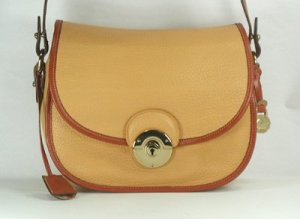 891-locking-pockets-palobt-1