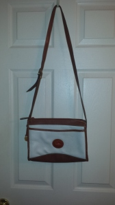 The whole purse