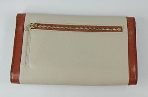 940-slim-zip-clutch-bonebt-2