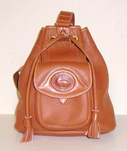 592-P762-sling-bt-front