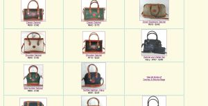 satchels for sale