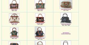 satchels for sale