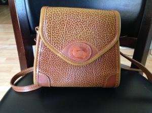 Full Bag