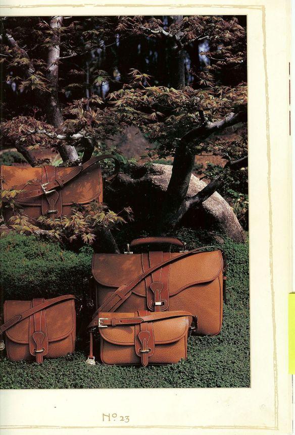 1992 catalog photo
