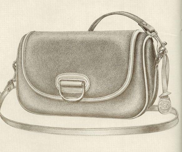 catalog sketch