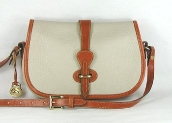 Dooney & Bourke Over & Under - R50