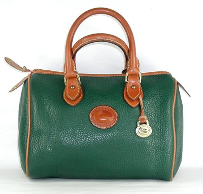 R28 Small Satchel