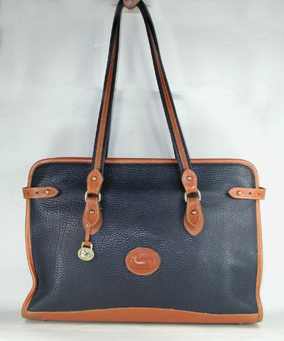 1114-R41-shoppingtote-navybt-1