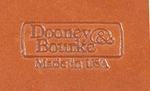 embossed-dooney-mark-150w